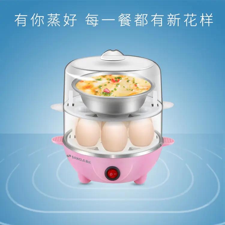 煮蛋器G14