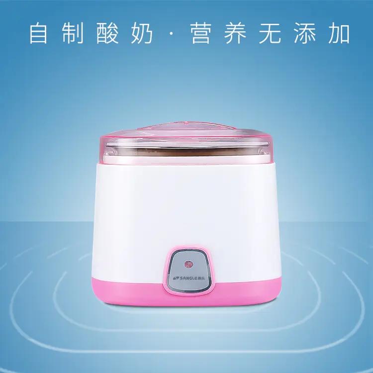 酸奶机G15