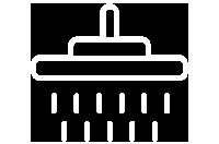 水净化系统